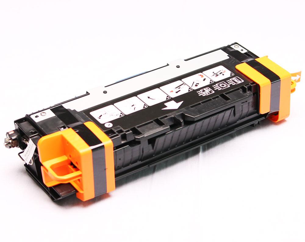 HP 311A Q2683A HP LaserJet 3700 3700n Magenta Toner Cartridge