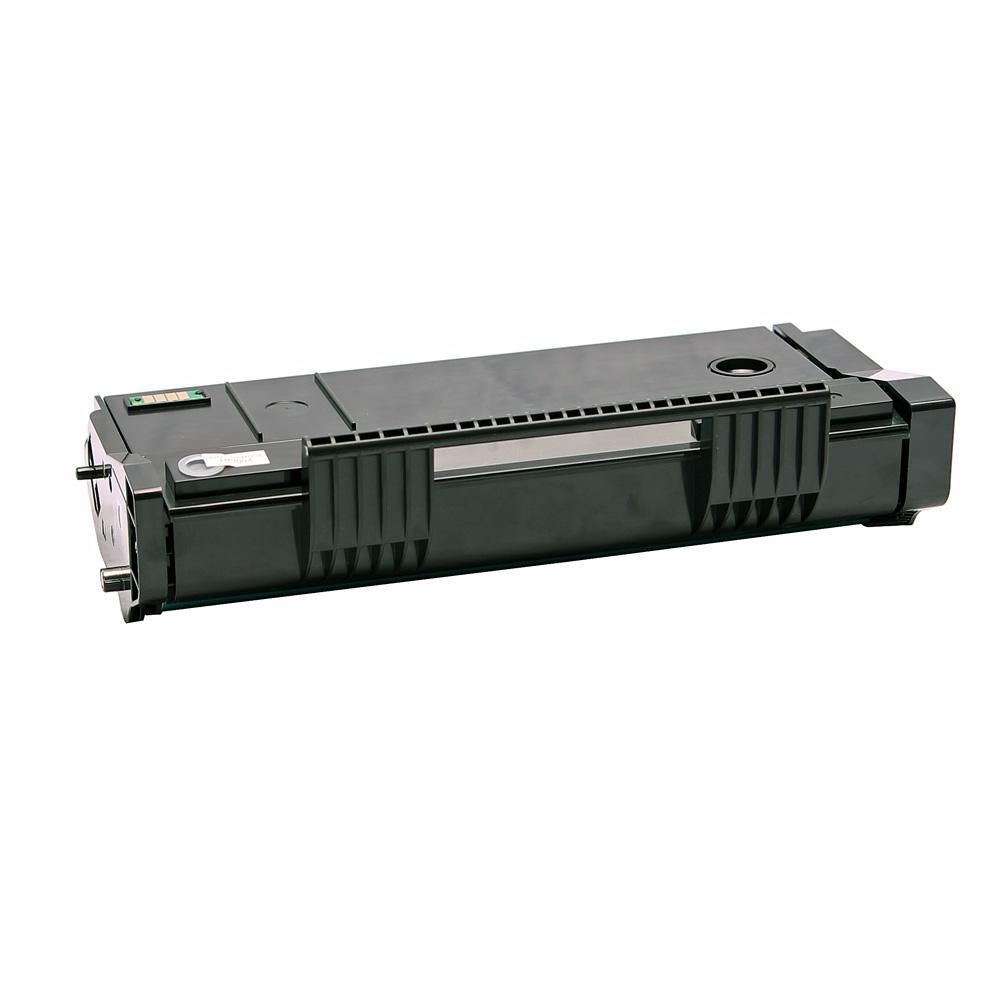 Compatible Toner For Ricoh Sp100 Sp100Le Sp100Sf Sp100Sue black by ABC
