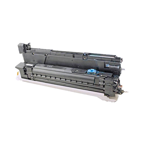 GENUINE HP CB386A 824A YELLOW IMAGING DRUM LASER JET CP6015 CM6030 MFP