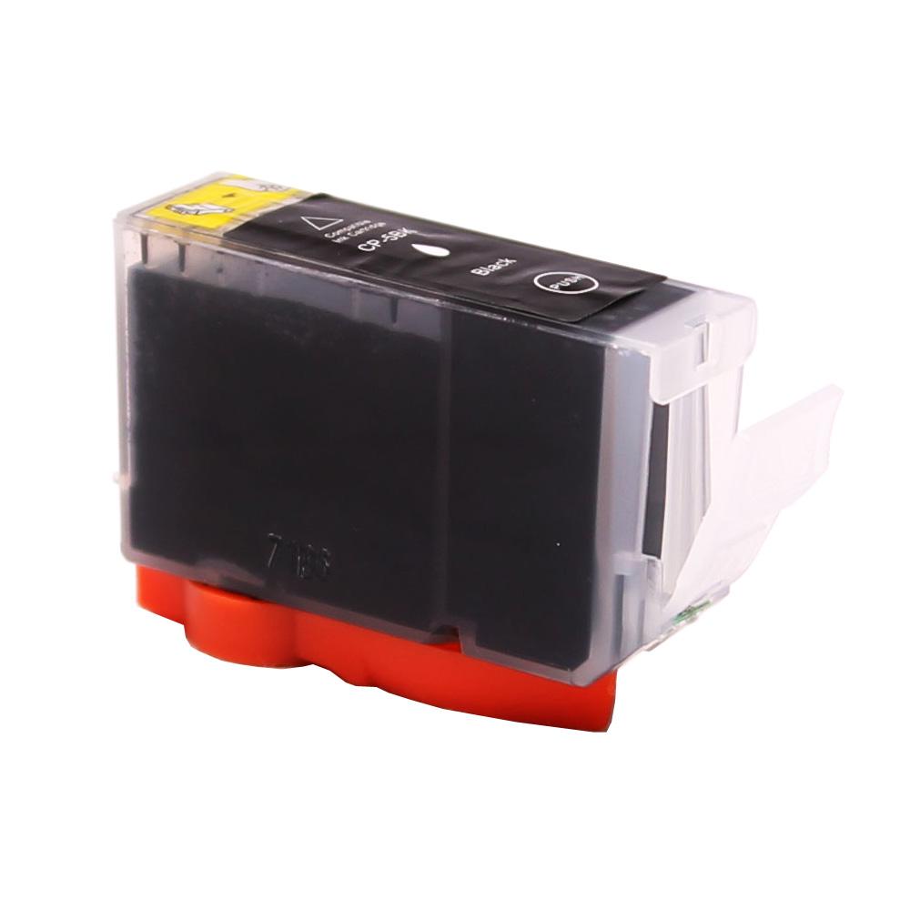 New Black PGI-5 PGI-5BK PGI 5 ink cartridge for Canon