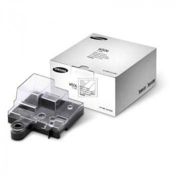 4x Toner für Samsung ProXpress C-2620-DW C-2670-FW C-2680-FX