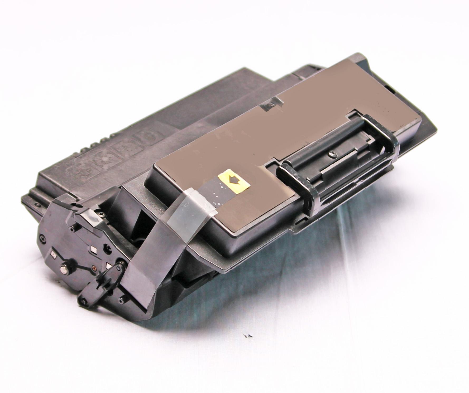 Kompatibel Toner ABC für Samsung ML-D3560B ML3560 ML3561