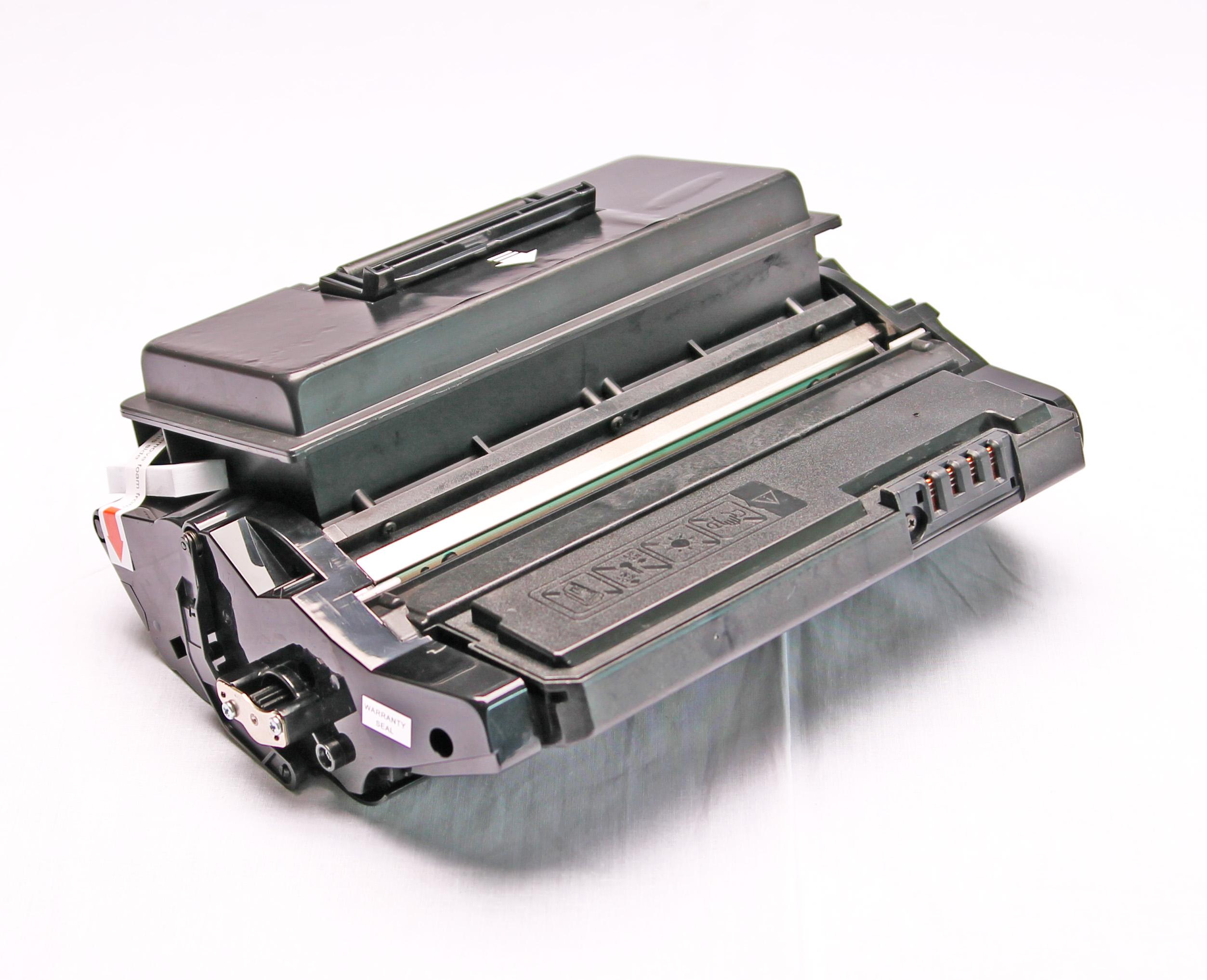 Kompatibel Toner ABC für Samsung Ml4550 Ml4551
