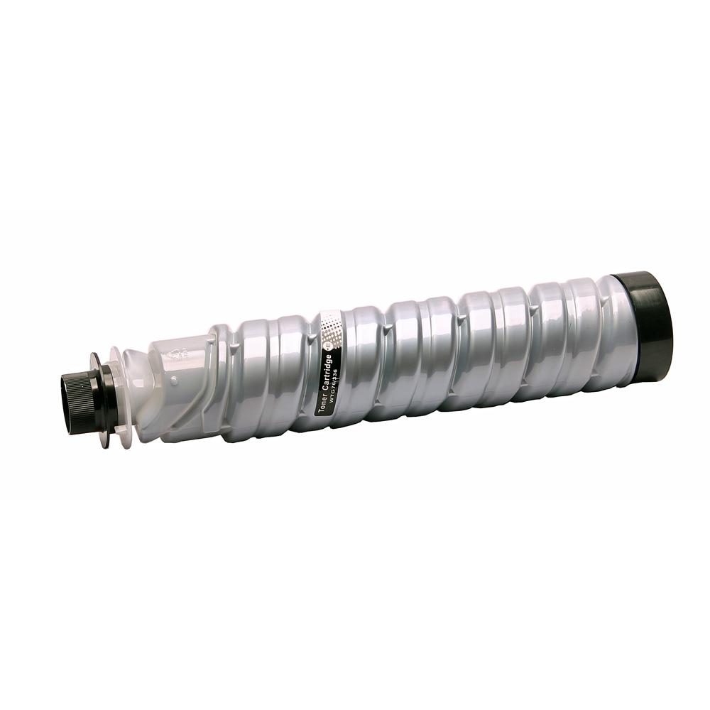Kompatibel Toner für Ricoh T3210D Aficio 2035