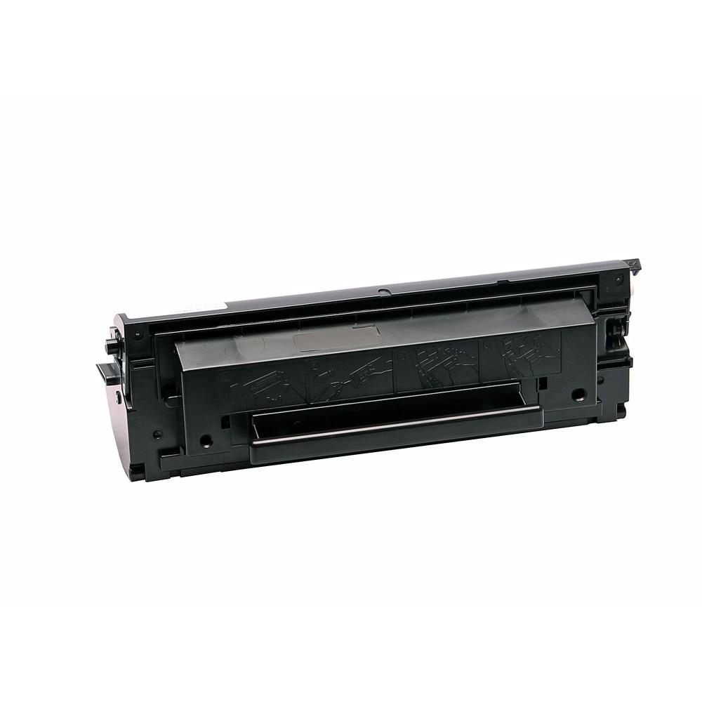 Kompatibel Toner ABC für Panasonic UG-3380