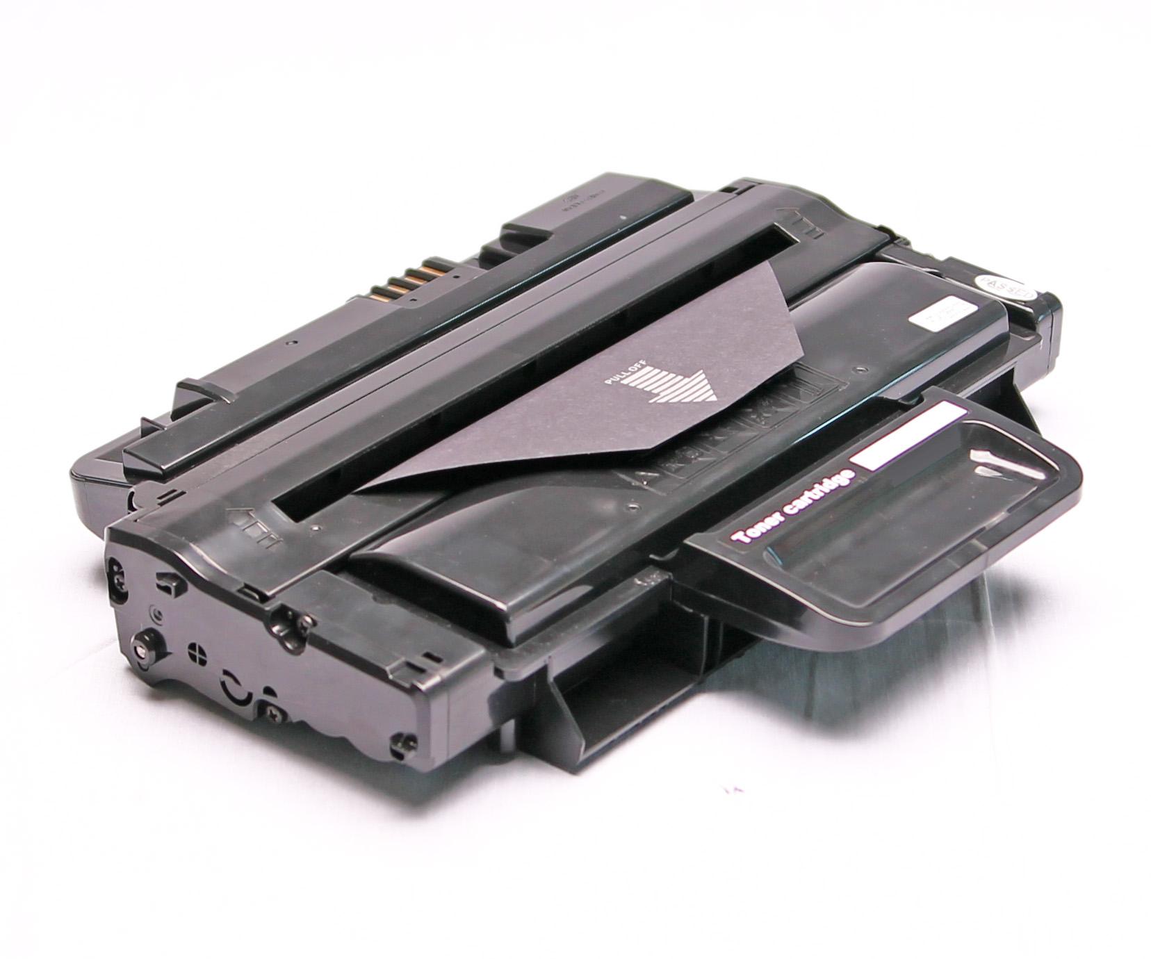 Kompatibel Toner für Samsung Ml2850 Ml2851