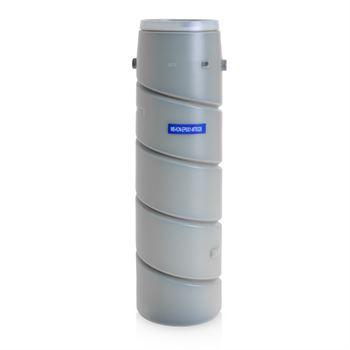 Kompatibel Toner ABC für Minolta TN211 Bizhub 250