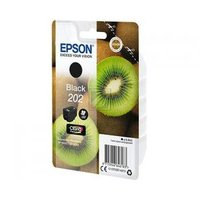 EPSON 202 Black Ink Cartridge sec