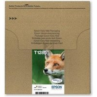 EPSON EasyMail MP Fox DURABrite Multipack Ultra CMYK