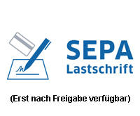 Neues-SEPA-logo-data_Kopie