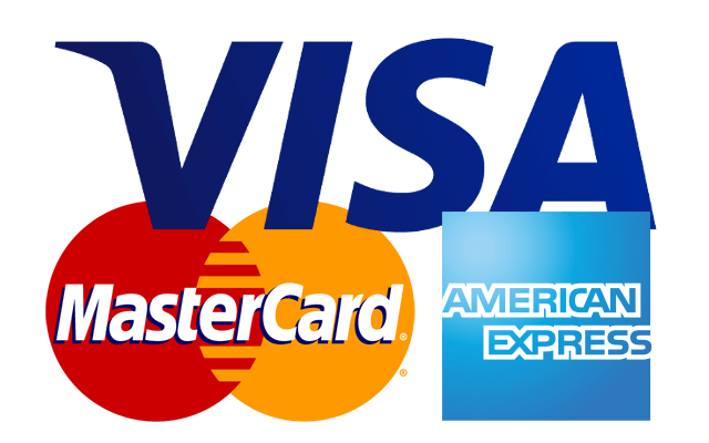 183d4c0f0b2 BETALING. Paypal_logo vorkasse_schwedisch. kreditkarten-hero.jpg